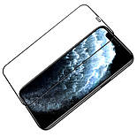 Защитное стекло iPhone 12 Nillkin PRO Premium, фото 4