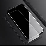 Защитное стекло iPhone 12 Nillkin PRO Premium, фото 5