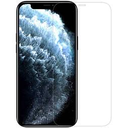 Защитное стекло iPhone 12 Nillkin Premium