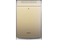 Очищувач повітря Panasonic F-VXR50R-N, фото 1
