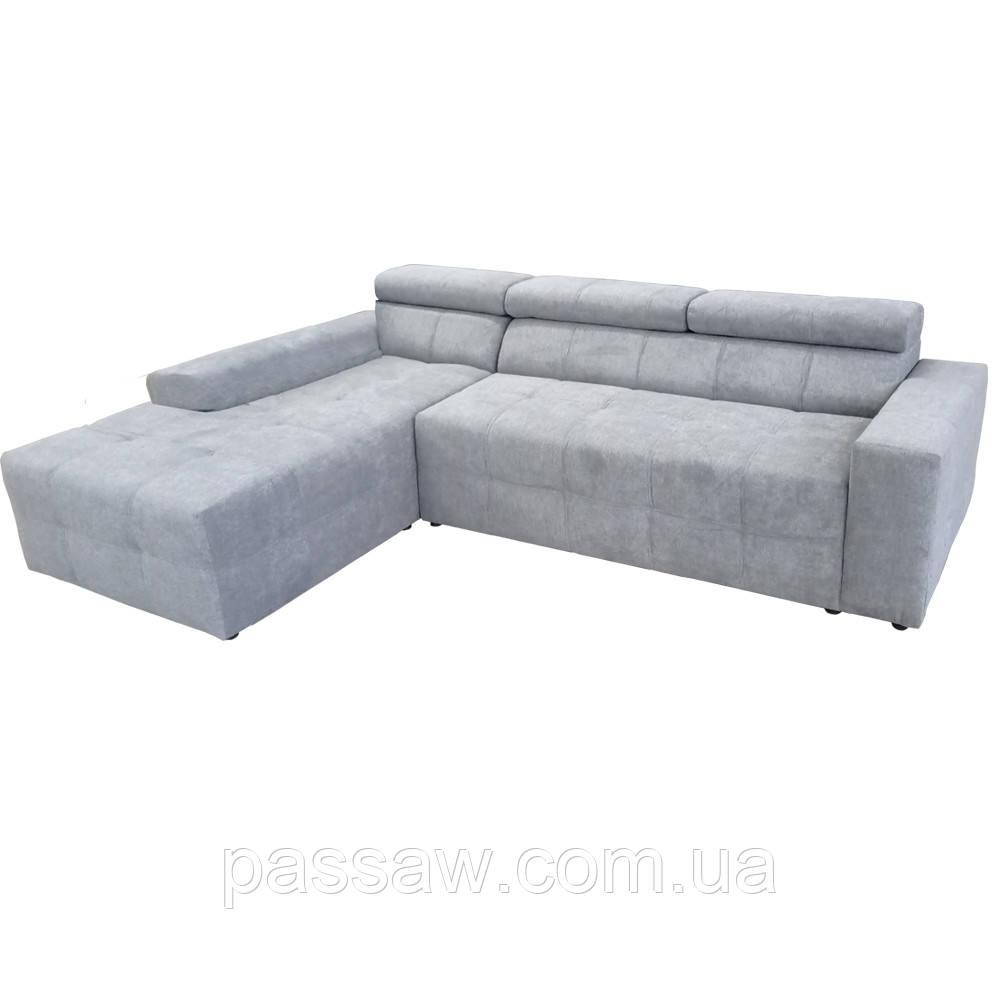 """Кутовий диван """"Бьянка-2"""""""