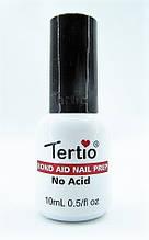 Tertio bond aid nail prep No Acid 10 мл Безкислотний праймер , ультрабонд під гель лак.