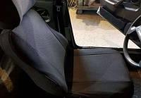 Авто чехлы на Ваз 21099. Полный комплект. Качественные модельные чехлы Tuning. Ткань жаккард.