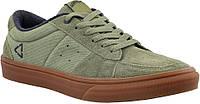 Вело обувь Leatt Shoe DBX 1.0 Flat [Cactus], 10.5