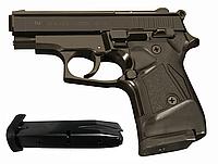 Пистолет стартовый Stalker 914 S