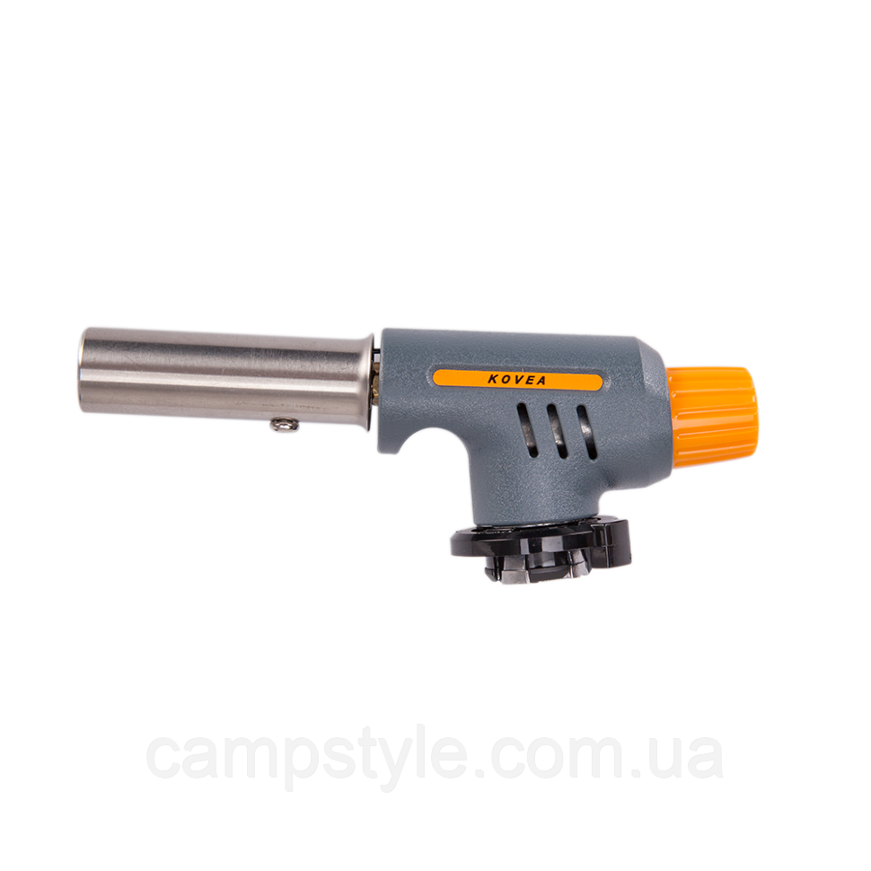 Газовий різак Kovea Multi Purpose Torch TKT-9607