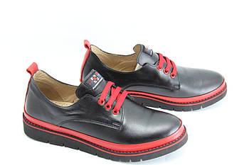 Стильные женские кроссовки GUERO G177-65-KD-1-01-60