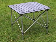 Складний стіл BRS-Z31, фото 1