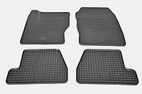 Автомобильные коврики в салон Ford Focus III (2011- )