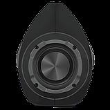 Колонка SVEN PS-425 Black (12 Вт, Bluetooth, FM, USB, microSD, LED-дисплей, 1500мА*год), фото 5