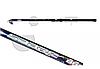 Вудка Siweida Sabre Strong Glass 5m, фото 2