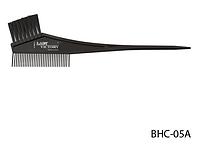Щетка-расческа для окрашивания волос Lady Victory (размер: 21,*4 см) LDV BHC-05A /81-0