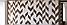 """Деревяные 3D панели """"Parker Wood""""  - цвет в ассортименте., фото 5"""