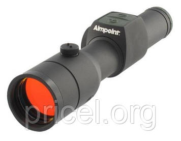 Коллиматорный прицел Aimpoint H30S (12690)