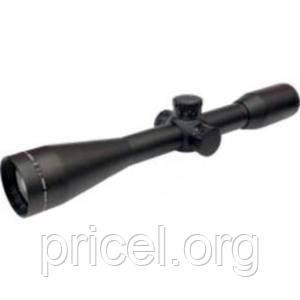 Оптический прицел Air Precision 12x50 (AR 12*50)