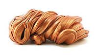 Хендгам (жвачка для рук handgum) - Металлик бронза 50 г.