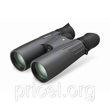 Бинокль Vortex Viper HD 10x50 R/T (920781)