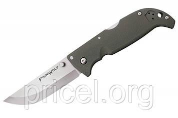 Нож складной Cold Steel Finn Wolf (20NPF)