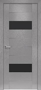 """Межкомнатные двери """"Женева"""""""