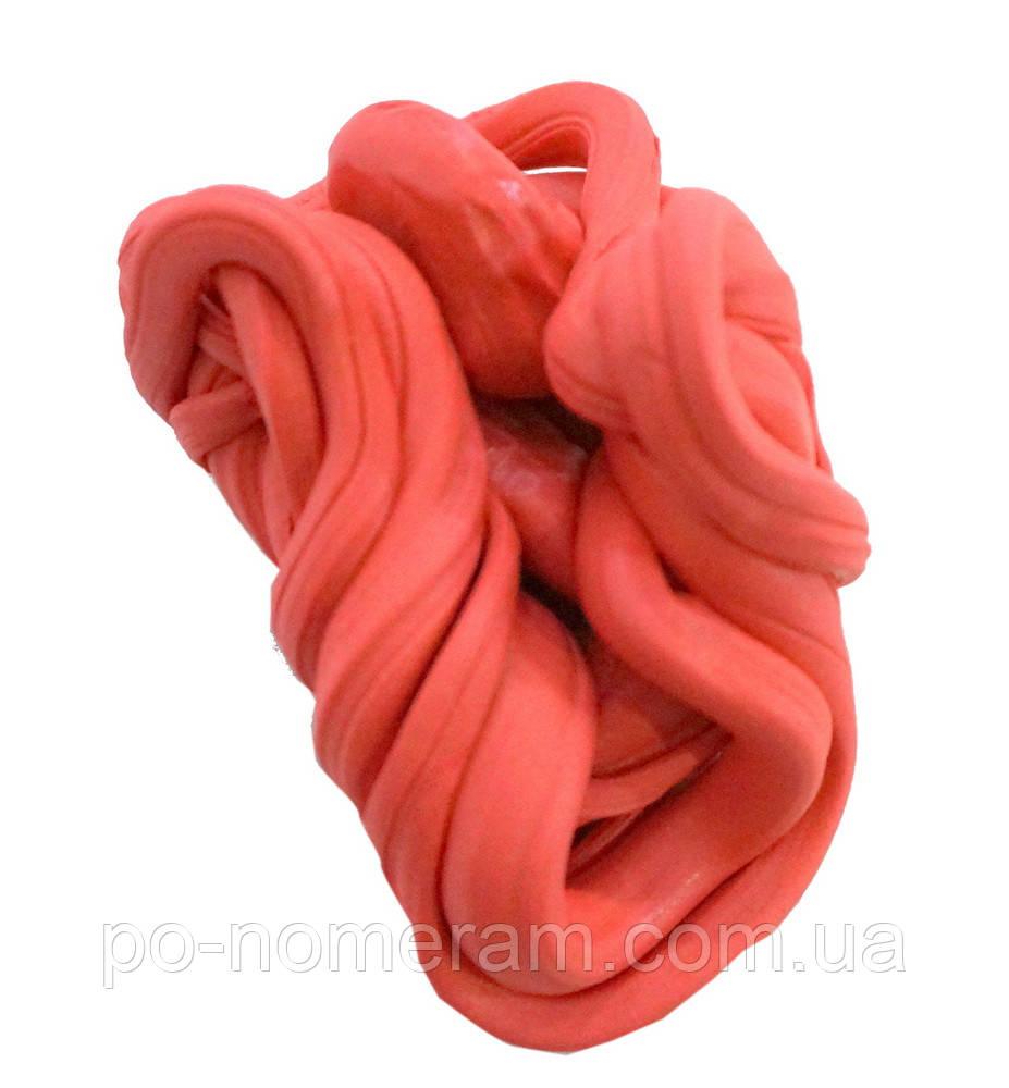 Хендгам (жвачка для рук handgum) - Металлик лава 80 г.