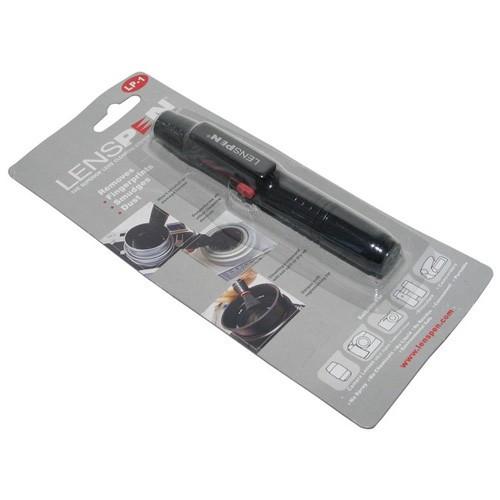 Олівець для чистки оптики Lens Pen LP-1, 102146