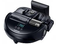 Пилосос робот Samsung VR20K9350WK/EV