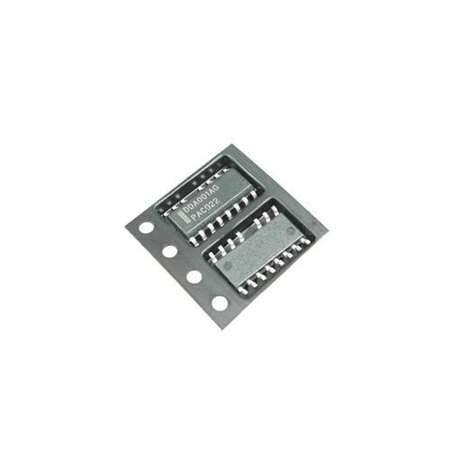 Чіп DDA001AG DDA001A SOP15, ШІМ-контролер, 100670