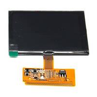 ЖК дисплей приборной панели VDO AUDI A3 A4 A6 S3 S4 S6 VW Golf Passat, 100118