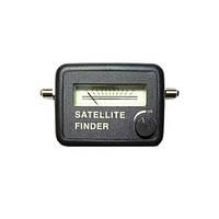 Измеритель уровня спутникового сигнала, Sat Finder, 102045