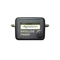 Измеритель уровня спутникового сигнала, Sat Finder, 103714