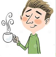 Любовь человека к кофе и потребляемому количеству этого напитка, как оказалось, заложены на генном уровне.