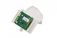 Модуль управления для мультиварки CE7011 Moulinex SS-996853