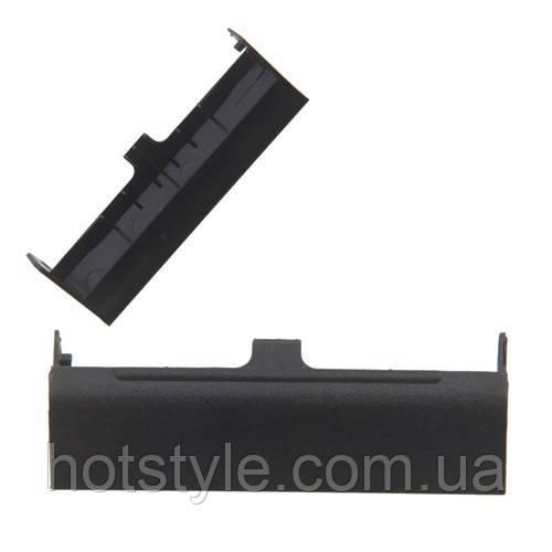 Крышка заглушка жесткого диска HDD Caddy для Dell Latitude E6420 E6520, 101922