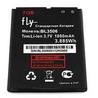 Батарея Fly BL3506 E154, 100505