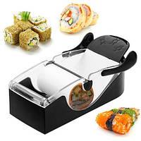 Машинка для приготовления суши роллов Perfect Roll, 100772