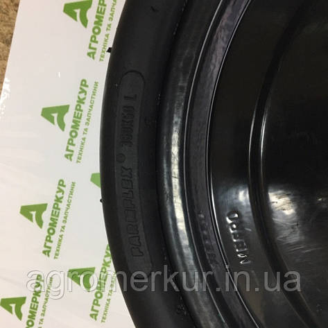 Диск LE432 Amazone, фото 2
