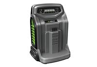 Зарядное устройство EGO CH5500E (0220095016)