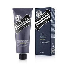 Крем для бритья Proraso Azur & Lime Shaving Cream 100 мл