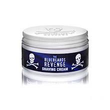 Крем Для Бритья The Bluebeards Revenge Shaving Cream 100 Мл