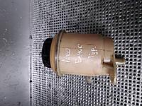 Бачок рідини ГУРа для Chevrolet Aveo, Daewoo Kalos, фото 1