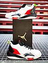 """Чоловічі кросівки Nike Air Jordan """"Zoom 92"""" Топ якість, фото 4"""