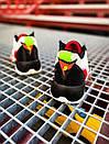 """Чоловічі кросівки Nike Air Jordan """"Zoom 92"""" Топ якість, фото 7"""