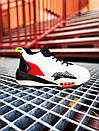 """Чоловічі кросівки Nike Air Jordan """"Zoom 92"""" Топ якість, фото 3"""
