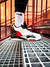 """Чоловічі кросівки Nike Air Jordan """"Zoom 92"""" Топ якість, фото 6"""