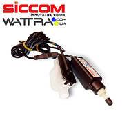 💧 Дренажный насос для отвода конденсата SICCOM Eco LINE (насос для кондиционера)