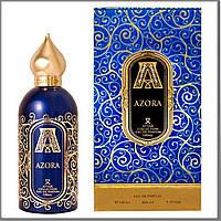 Attar Collection Azora парфюмированная вода 100 ml. (Аттар Колекшн Азора)