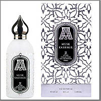 Attar Collection Musk Kashmir парфюмированная вода 100 ml. (Аттар Колекшн Маск Кашмир)
