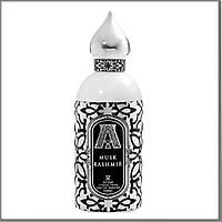 Attar Collection Musk Kashmir парфюмированная вода 100 ml. (Тестер Аттар Колекшн Маск Кашмир)