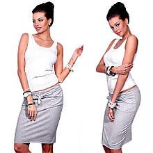 Женская спортивная юбка Ketti (Код MF - 049) О В