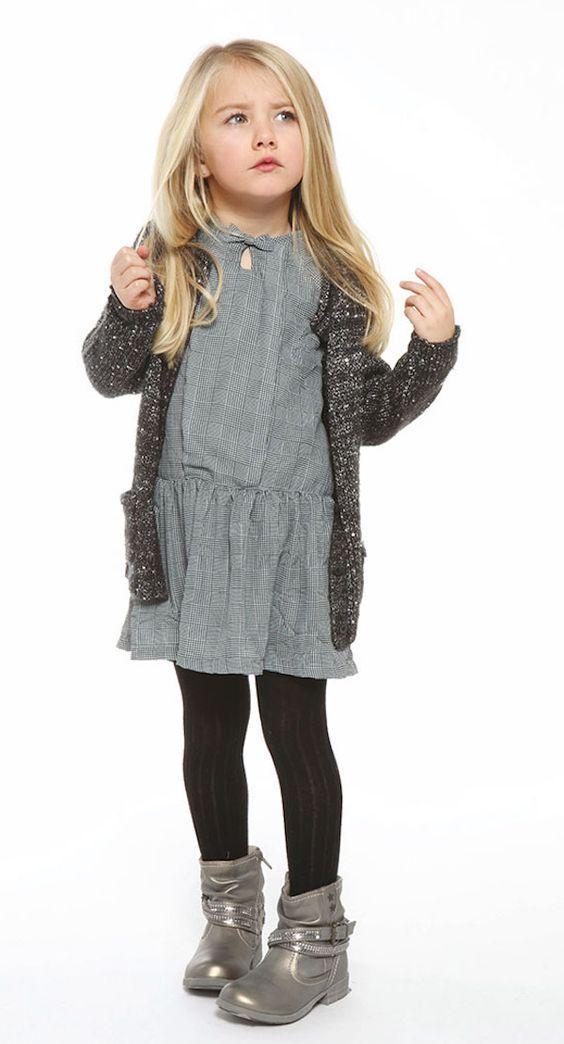 дитячий одяг недорого
